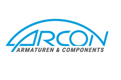 Arcon Armaturen &  Components Handelsges.m.b.H