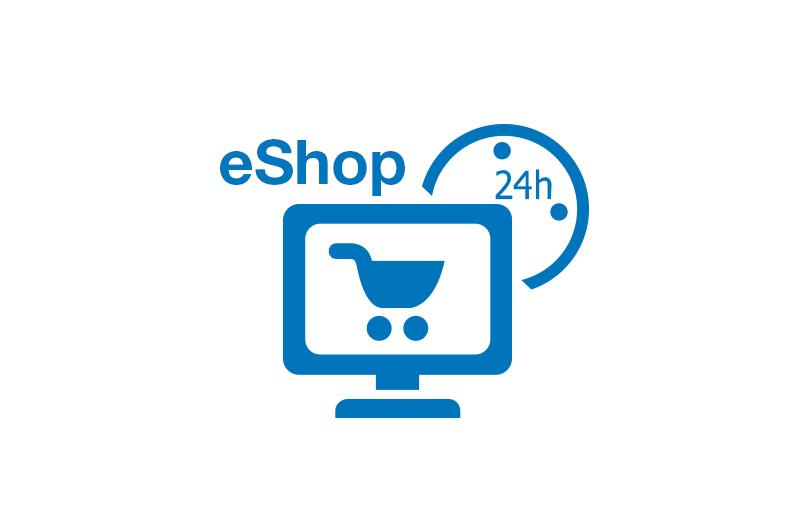 SMC eShop - objednávejte online 24/7