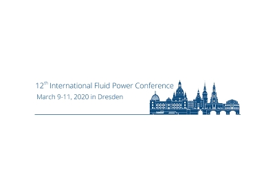 IFK - 12th International Fluid Power Conference