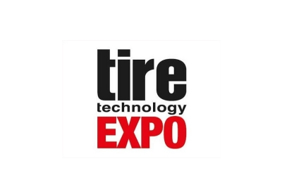 Tire Technology Expo 2022