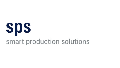 SPS-smart production solutions 2021