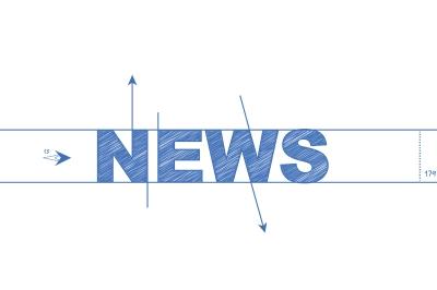 Kundeninformation zum Corona-Virus (COVID-19) vom 07.07.2020