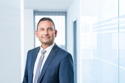 Vertrieb als Sprachrohr des Kunden: Andreas Egelseder ist Head of Sales & Marketing