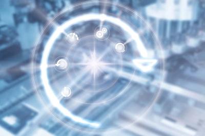Webinar SMC Deutschland: Energy Efficiency (10-12 Uhr)