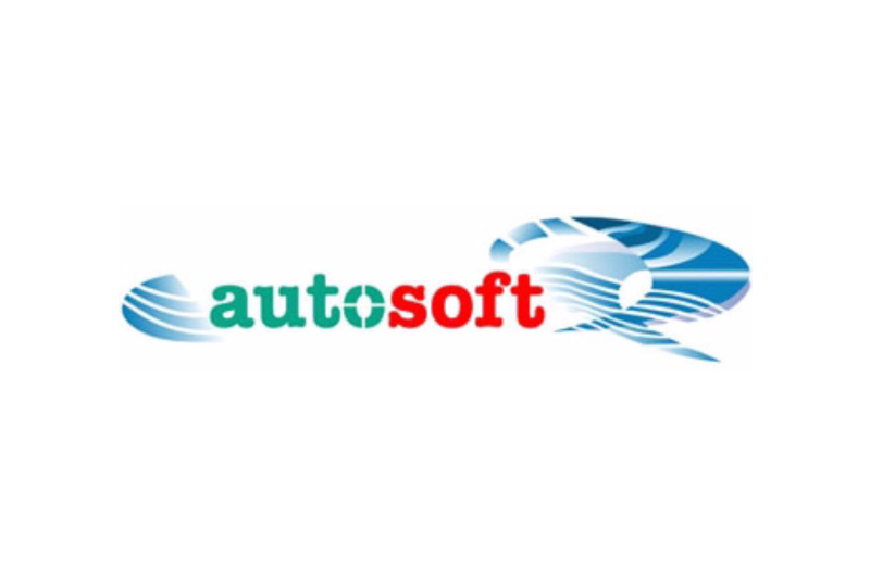 Automation & Software Günther Tausch GmbH