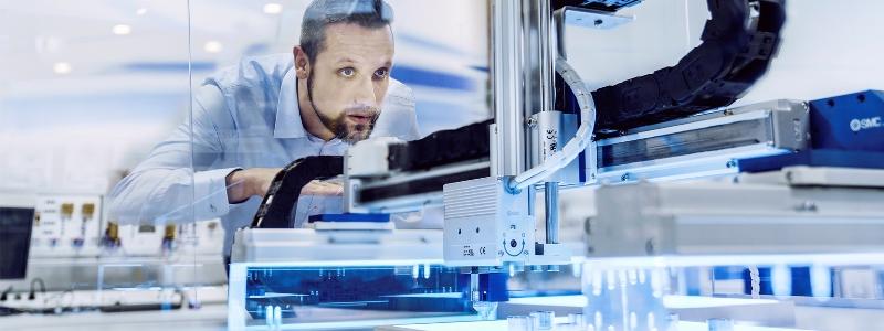 Ateliers digitaux SMC - Stimulez votre compétitivité !