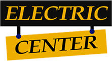 ELECTRIC CENTER KHALAT