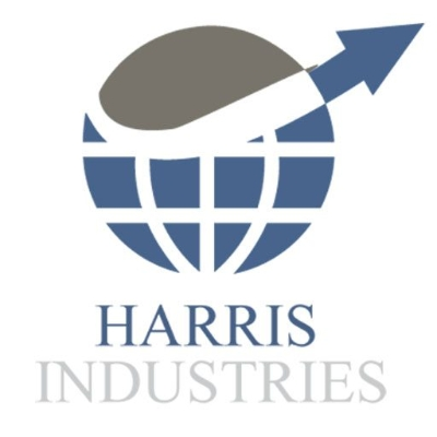 HARRIS INDUSTRIES (Revendeur)