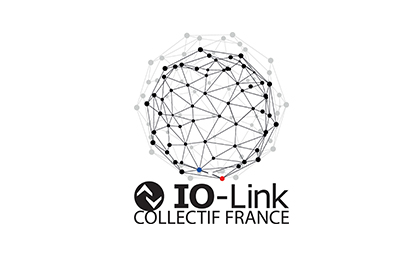 Convention IO-Link