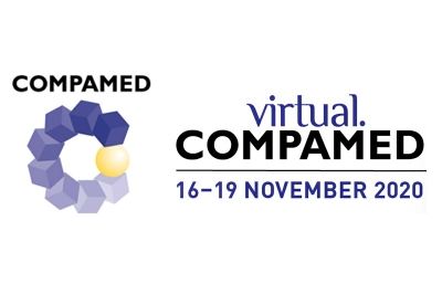 virtual.Compamed 2020