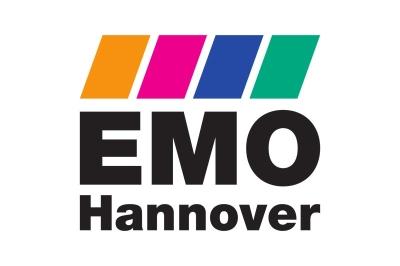 Veletrh EMO Hannover 2020