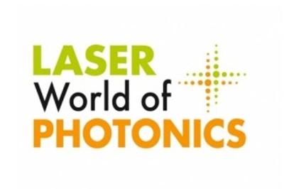 Laser World of Photonics 2020