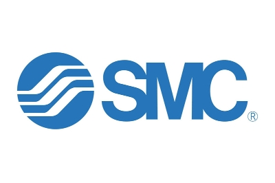 SMC expects stable growth in demand after revealing latest financial results