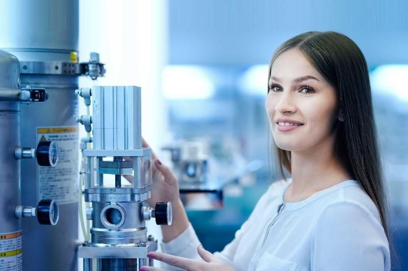 Durch Filtration Probleme minimieren - Industriefilter