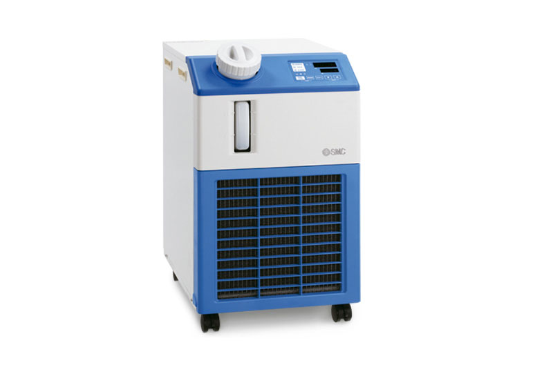 Термостабилизатор