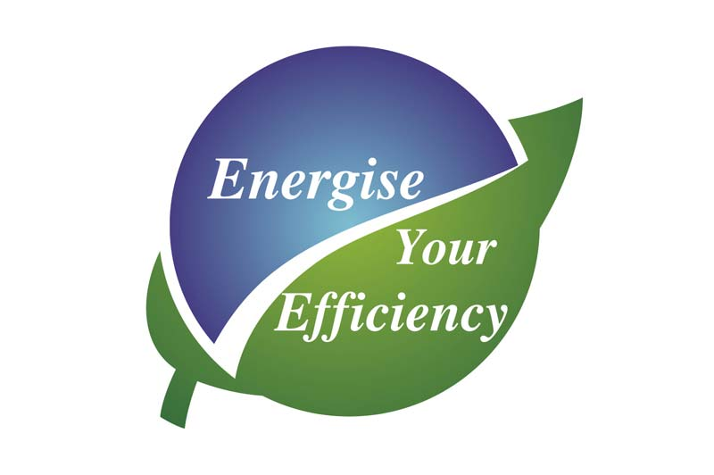 Program pro Energy Efficiency