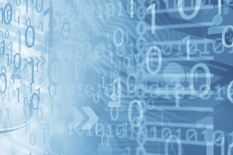 IO-Link vyhody od SMC