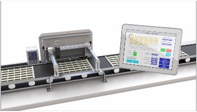 V?eobecná automatizace / systémy pro kontrolu vyrobk?