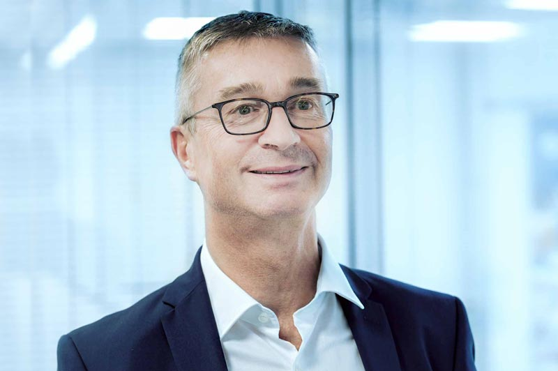 Max Lemacon | Responsable Grands Comptes Internationaux Life Science