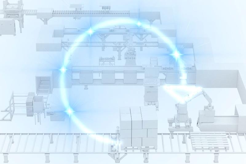 Efektivita energií