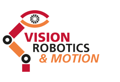 Vision, Robotics & Motion 2021