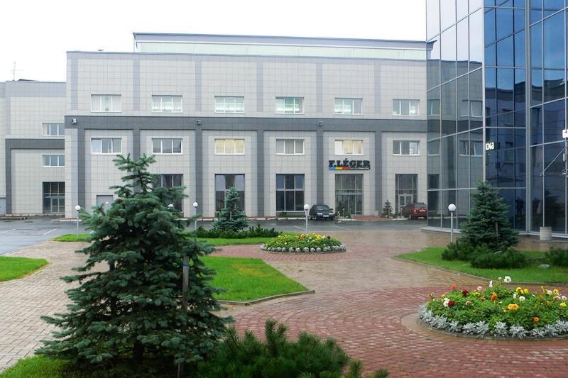 SMC в России