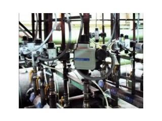 Устройства для подачи воды и охлаждающей жидкости на прокатных станах МНЛЗ