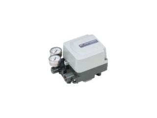Позиционеры IP 5000/8000/8001