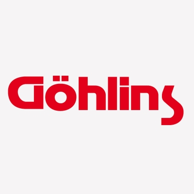 Systempartner: Göhlins