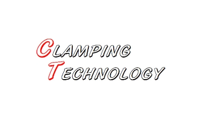 Clamping Technology cc