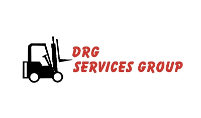 DRG Services