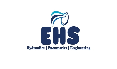 Engineering and Hydraulic Services (EHS)