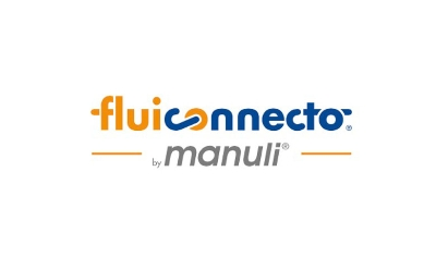 Manuli Fluiconnecto (Pty) Ltd