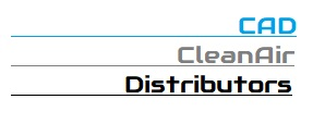 Cleanair Distributors / Turnfast