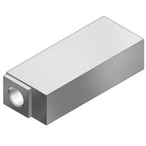 VVFS4000-P, Individuelle Versorgung für VF(S/R)4000