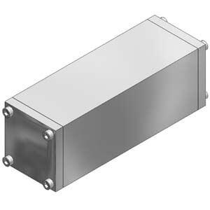 VVFS5000-22A, Entsperrbares Doppelrückschlagventil für VFS5000