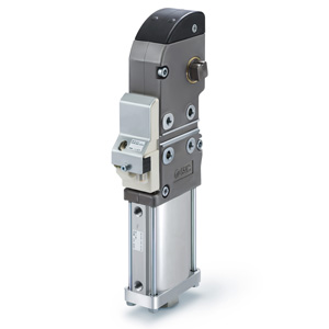 CKZ3T-X2734/X2568, Kraftspanner mit einfacher Einstellung des Schalters
