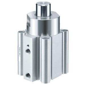 RS(D)Q-Z, Stopperzylinder, feste Einbauhöhe