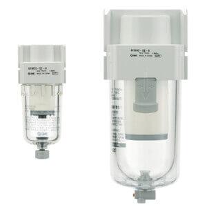 Modular Stil SMC af30-f02/Luftfilter