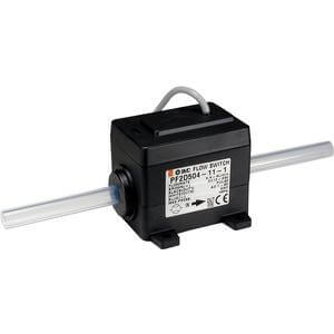 PF2D5, Digital Flow Switch for Pure Water & Chemicals