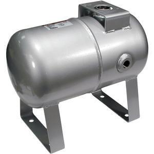 VBAT, Small Capacity Air Tank