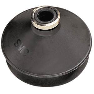 ZP*B, Vakuumsauger mit Sicherungsring