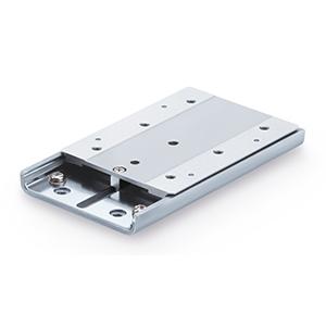 LAT3, Miniaturní elektrický lineární suport na principu pohyblivé cívky