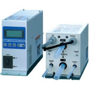 HED, Peltier Type Temperature Control System for Chemicals