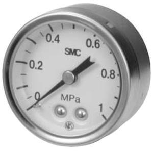 G43, Manometer für Standardzwecke (A.D. 43)