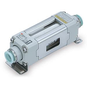 PV060-80-*A, Upevňovací úhelník, pro VV061