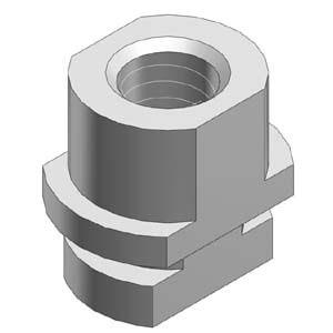 ZP2A-00*, Zubehör für Vakuumsauger ZP2-****W