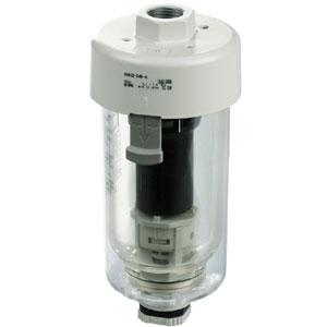 AD402-A, Ventil pro odpouštění kondenzátu