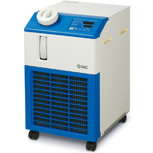 HRSE, Thermo-chiller, Basic, 230V AC
