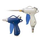 VMG, Blow Gun, Standard Type